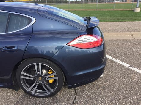 porsche panamera yachting porsche panamera yachting blue image collections diagram