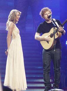 ed sheeran biography billboard taylors ed sheeran and billboard music awards on pinterest
