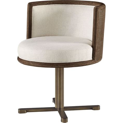 25 best ideas about swivel dining chairs on