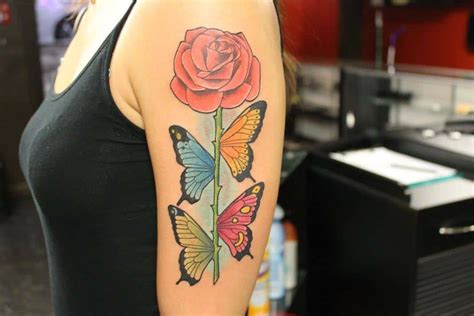 dc tattoos best artists in washington dc top shops studios