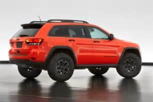 2014 jeep grand trailhawk page 6 jeep garage