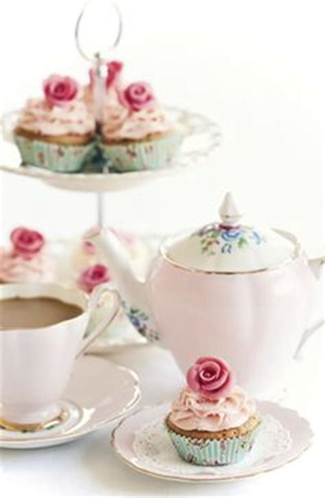 high tea kitchen tea ideas kitchen tea ideas on fudge cake mini wedding cakes and crates