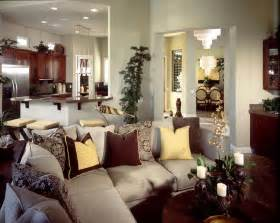 Living Room Sofas And Sectionals 45 Contemporary Living Rooms With Sectional Sofas Pictures