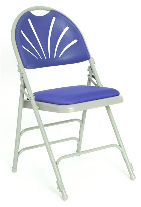 Mogo Chair by Mogo Comfort Plus Folding Chair Kirkhouse