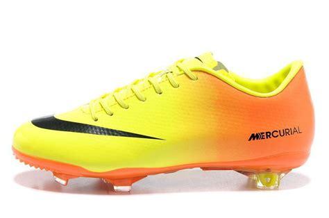 nike football shoes ronaldo cristiano ronaldo football shoes nike www pixshark