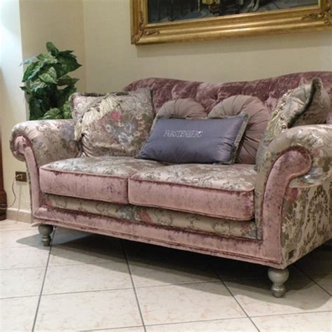 divani furstenberg divano furstenberg sottocosto 66 divani a prezzi scontati