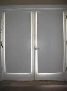 Light Blocking Film For Windows by Blackout Blinds For French Doors