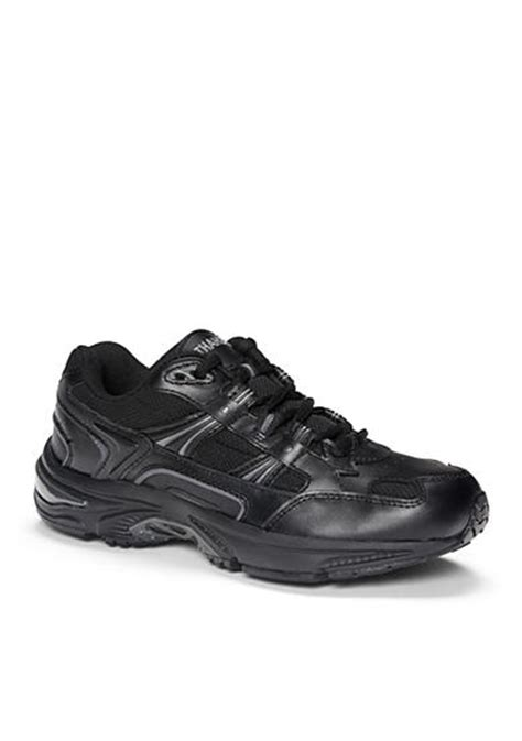 orthaheel athletic shoes vionic 174 with orthaheel 174 technology s walker athletic