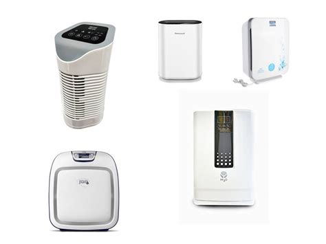 top 10 best air purifiers rs 10 000 the techverts