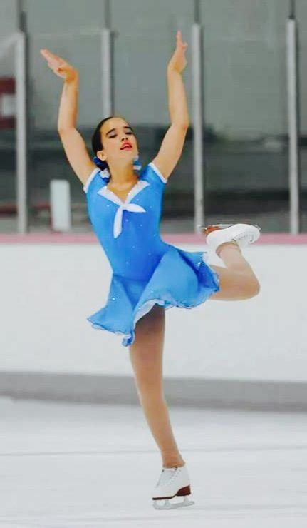 christina dancing on ice hairstyle 1000 images about my skating dresses on pinterest ice