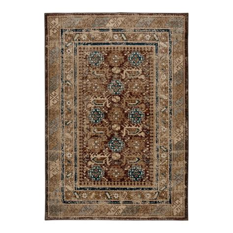 rizzy home bv3727 bellevue rug discount furniture at
