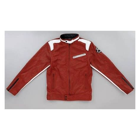 Kaos Anime Thousand One 18 best jacket accessories images on coat
