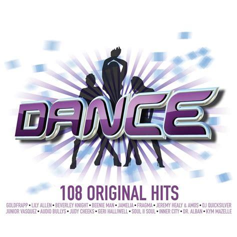 download dj quicksilver bellissima mp3 dj quicksilver bellissima listen watch download and