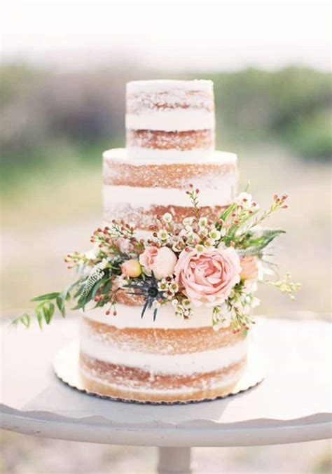 wedding cakes Archives   Cute Wedding Ideas