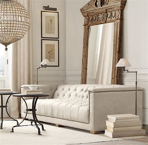 how to mix old and new in your home decoholic old with new seesea interiors