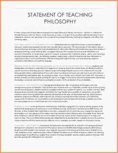 personal essay sles personal statement for sale