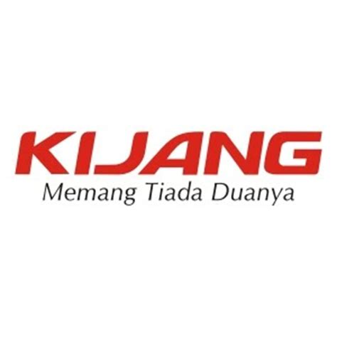 Logo Emblem Toyota Kijang Grandsuperkepala Kijang toyota kijang logopedia fandom powered by wikia