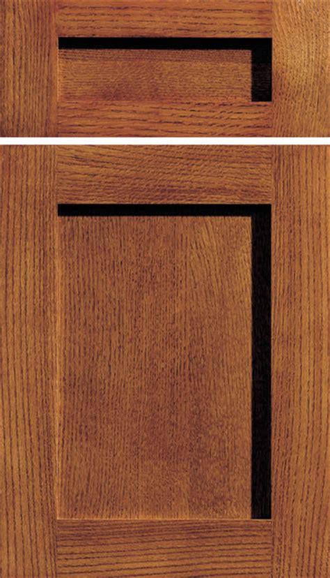dura supreme cabinetry craftsman panel cabinet door style