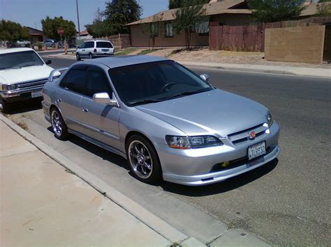 honda accord jdm honda accord 2001 jdm www pixshark com images