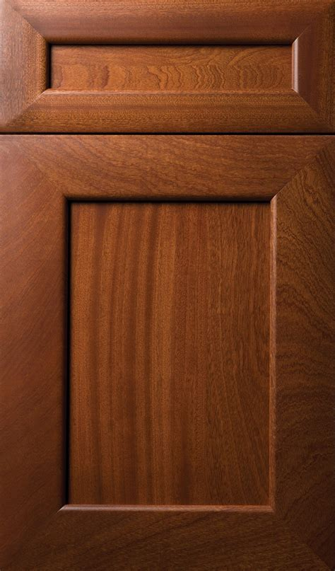 mahogany kitchen cabinet doors mahogany kitchen cabinet doors why 100 images
