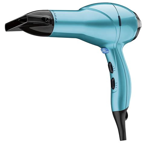 Hair Dryer Reviews Conair best hair dryer 50 the affordable models