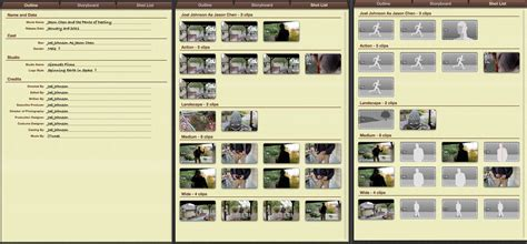 imovie templates imovie 11 s trailers are the next big meme you ll be