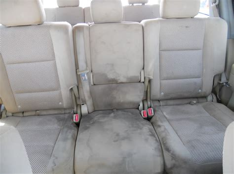 how to clean car upholstery stains car upholstery cleanonyonge