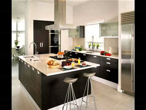 3d Design Kitchen 3d Kitchen Design Kitchen And Decor