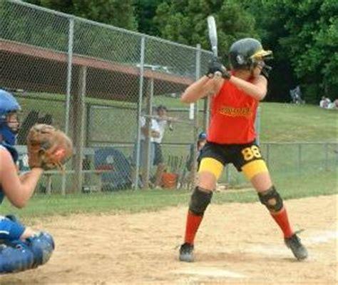 baseball swing fundamentals hitting fundamentals softball sya sports