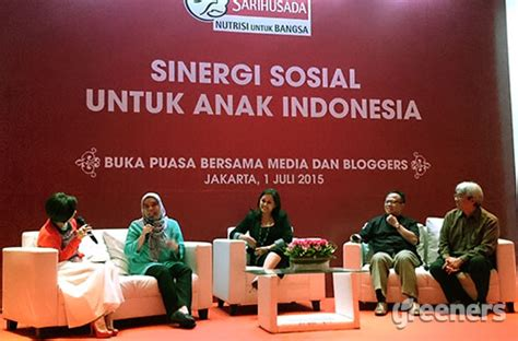 Buku Terlaris Masalah Sosial Anak perlunya sinergi sosial untuk atasi masalah anak indonesia greeners co