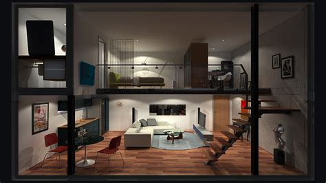 wohnung loft loft apartments apartments for cheap