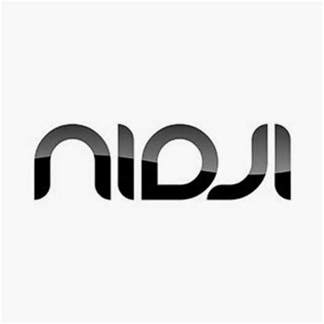 logo wali band logo kumpulan desain logo band musik indonesia favorit bitebrands