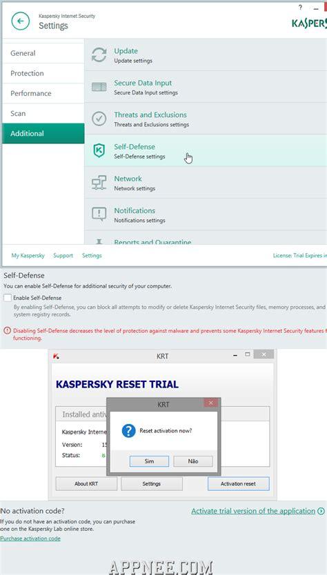 trial reset kaspersky mobile security kaspersky all version activation key 19 june 10 masood
