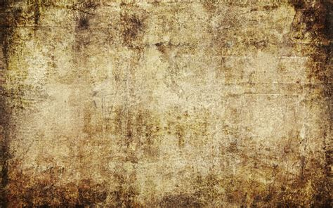 textured wall background grunge texture wallpaper 1082805