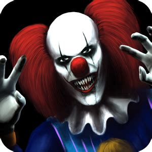 haunted krusty doll five nights at the asylum 1 6 apk free cracked on
