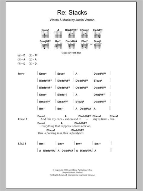 ukulele tutorial skinny love tab downloads blood bank artist bon iver format guitar chords