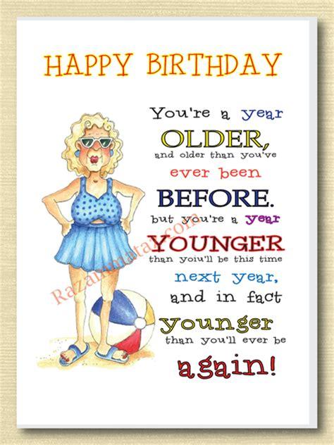 Where Can I Buy A Big Birthday Card Female Birthday Card A