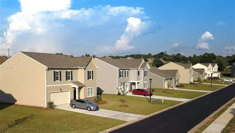 settendown reserve affordable new homes in ga