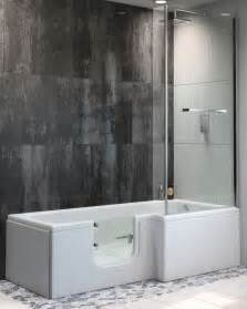 Easy Access Shower Bath Walk In Baths Full Range To Suit All Budgets And Bathrooms