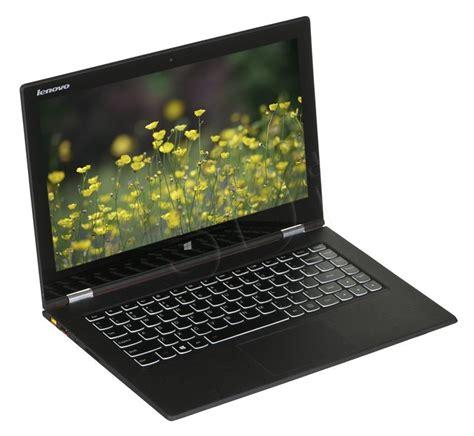 Lenovo 2 Pro I7 lenovo 2 pro i7 4510u 4gb 13 3 quot mt led ips qhd 128gb