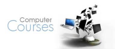 royal buckingham school jakarta computing courses
