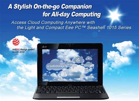 Keyboard Notebook Asus Eee Pc Seashell Series eee pc 1015p seashell notebooks asus global