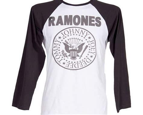 T Shirt Joey Ramone Vintage Import ramones t shirts
