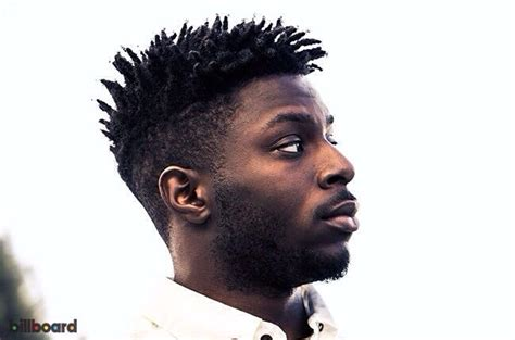 what is the hairstyle isaiah rashad got isaiah rashad the black essence pinterest dreads