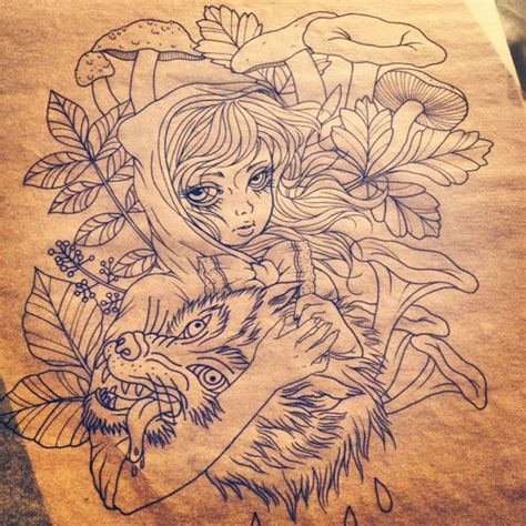 meet kim graziano tattoo artist jillian what anime do you find yourself dabbling in these