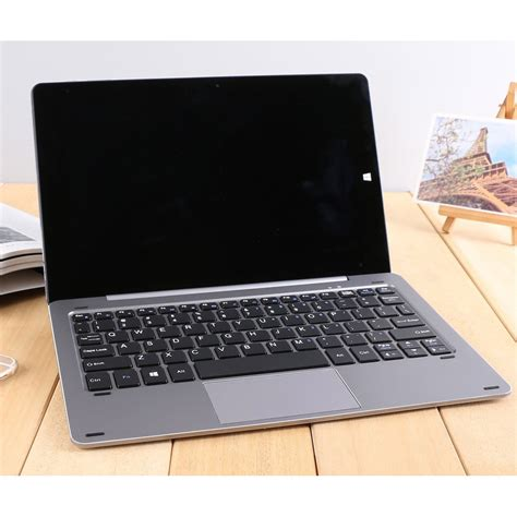 Keyboard Eksternal Mini Eksternal Keyboard Magnetic For Chuwi Hibook