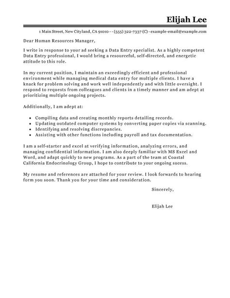 Email Cover Letter Inquiring About Openings General Cover Letter For Ideas General Cover Letter Template Create Edit U0026