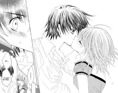 Komik Inuyasha Premium 7 crunchyroll forum cutest picture of an