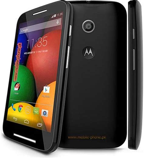 moto mobile phone motorola moto e dual sim mobile pictures mobile phone pk