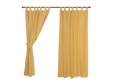 cortinas sun out busqueda alfombra